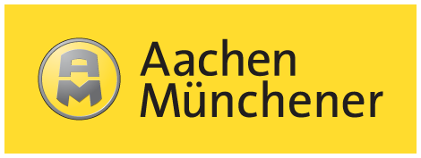 AachenMünchener_logo