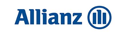 Allianz_Ref