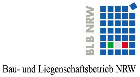 Bau-und_Liegenschaftsbetrieb_NRW_logo