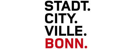 Bonn_Ref