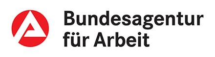 Bundesagentur-fuer-Arbeit_Ref