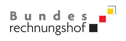 Bundesrechnungshof_Ref