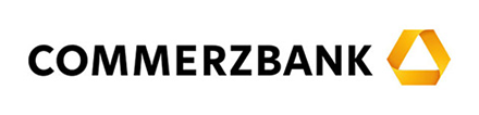 Commerzbank_Ref