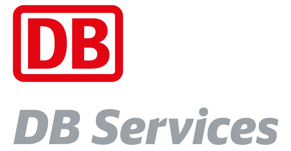 DB-Services-2020