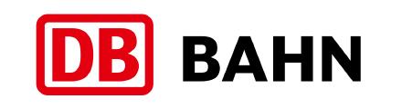DB_Logo_Ref