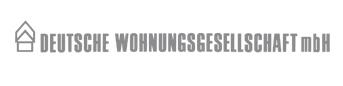 DEWOG Logo
