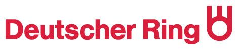 Deutscher_Ring_Logo