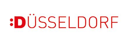 Duesseldorf_Ref