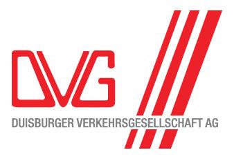 Duisburger_Verkehrsgesellschaft_AG