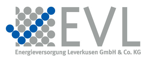 Energieversorgung_Leverkusen_logo
