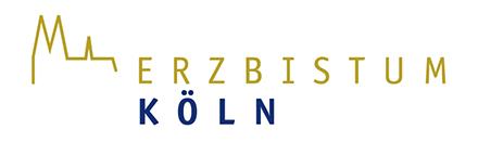 Erzbistum-Koeln_Ref