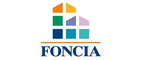 Foncia Asshot