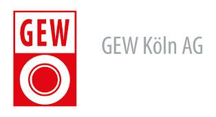 GEW Köln AG