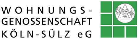 GWG Köln Sülz