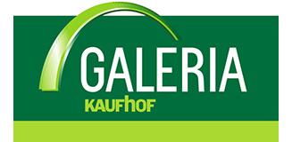 Galeria-Kaufhof_Ref