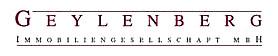 Geylenberg Immobilien GmbH