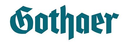 Gothaer_Ref