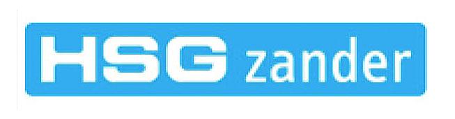 HSG-Zander