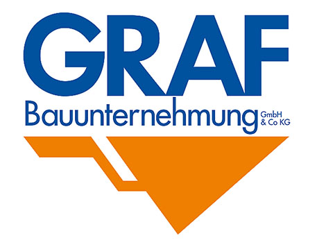 Hans Graf Bauunternehmung