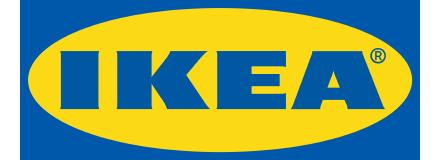 Ikea_Logo_Ref