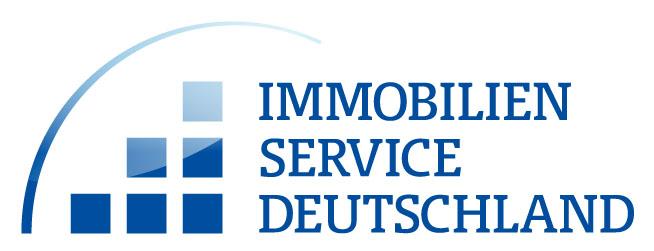 Immobilien_Service_Deutschland