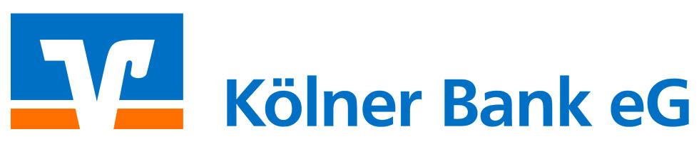 Kölner-Bank-Logo