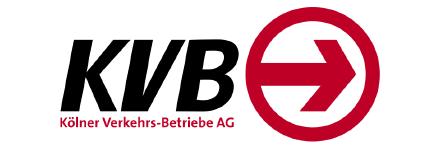 Koelner_Verkehrs_Betriebe_Logo_Ref