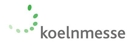 Koelnmesse_Ref