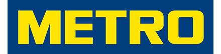 Metro_Ref