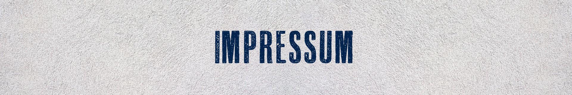 ProUrbano_Impressum-Header