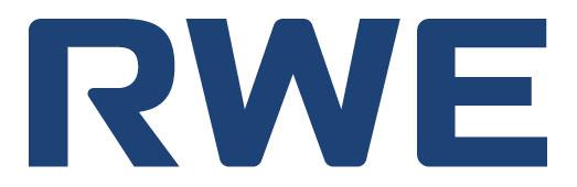 RWE_Logo_2020