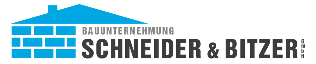 Schneider-Bitzer