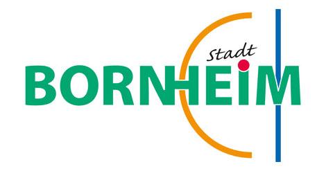 Stadt Bornheim