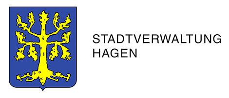 Stadt Hagen