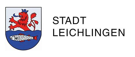 Stadt Leichlingen
