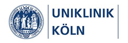 Uni-Kliniken-Koeln_Ref