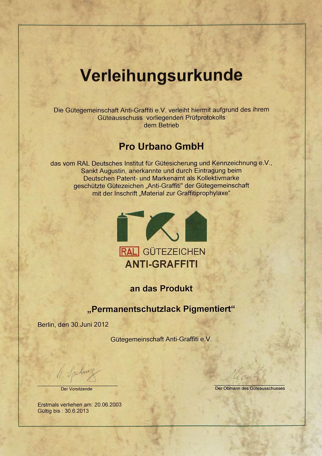 Urkunde_Perma_Pigmentiert_2012