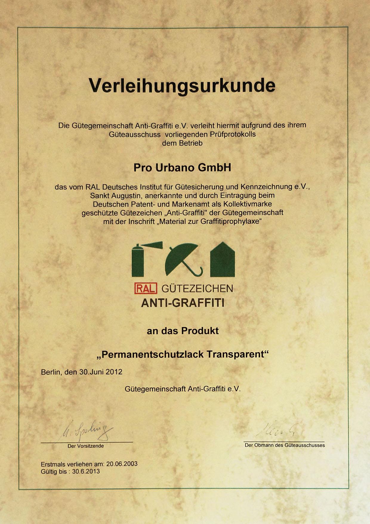 Urkunde_Perma_Transparent_2012