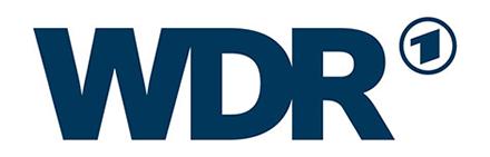 WDR_Ref