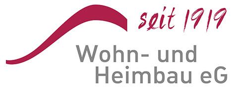Wohn_und_Heimbau
