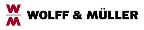 WM_Logo_quer_RGB_EPS