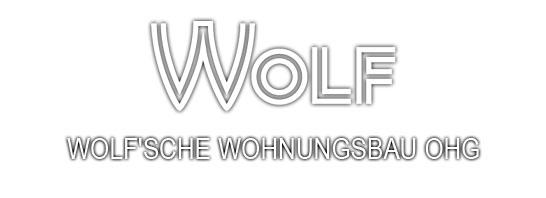 Wolfsche