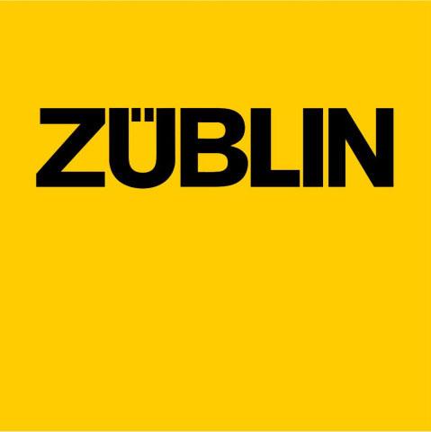 Zueblin